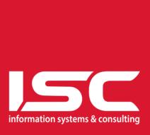 ISC Company